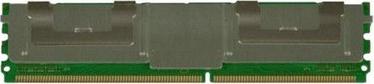 Mushkin Proline 32GB 1066MHz CL7 DDR3 ECC 992080