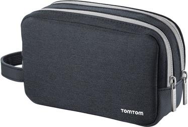 TomTom Universal Travel Case