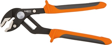 NEO 01-204 Water Pump Pliers 42mm