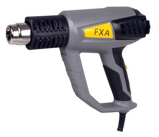 HEAT GUN FXA 2000W 3-MODE