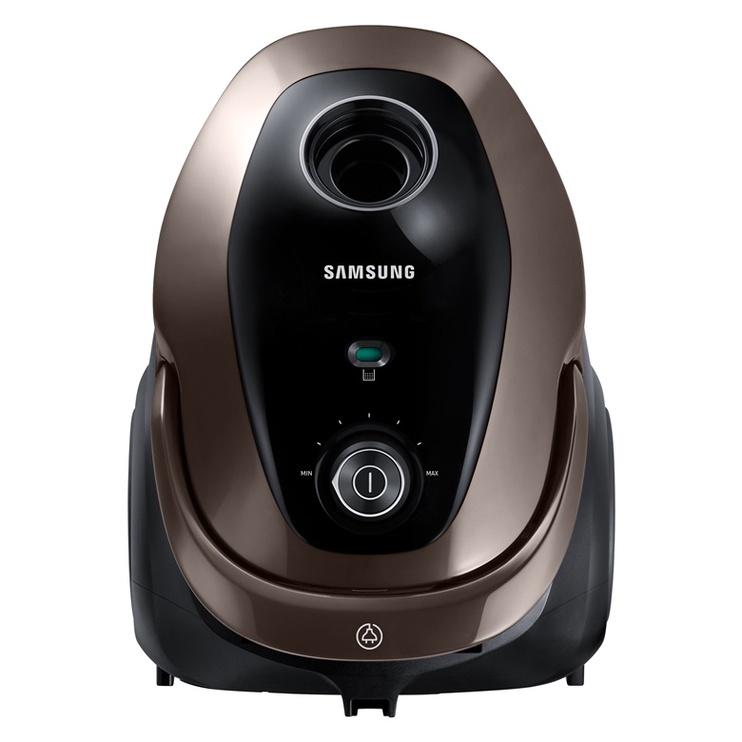 Tolmuimeja Samsung VC07M25M9WD/SB