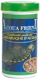 Record Acqua Friend Shrimps 250ml