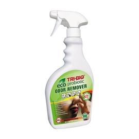 Lõhnaeemaldaja Tri-Bio, 420ml
