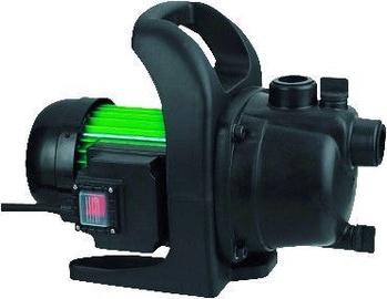 Terra TR 800 DP Water Pump
