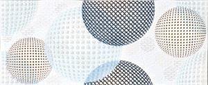 Interceramav Confetti 23x9.5
