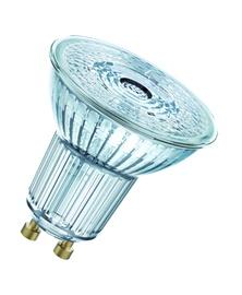 Led lamp value Osram PAR16, 6.9W, GU10, 4000K, 575lm