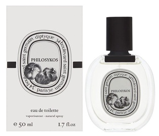 Diptyque Philosykos 50ml EDT Unisex