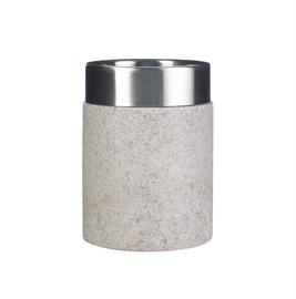 Ridder Stone 22010111 Beige