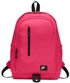 Nike All Access Soleday Backpack BA4857 694