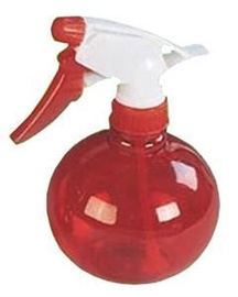 OEM Sprayer 0.45l Red