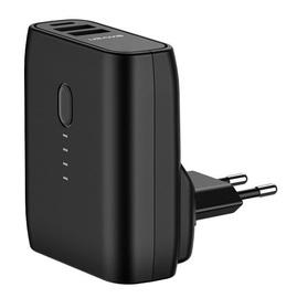Usams PB11 USB Charger Power Bank 5000mAh