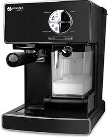 Master Coffee MC4696