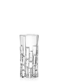 Joogiklaas RCR, 0.34 l, 6 tk