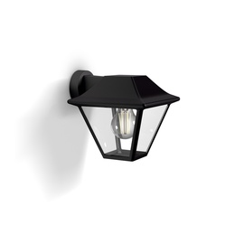 "Kinnitatav valgusti ""Philips"" Alpenglow 1649530PN E27 60W"