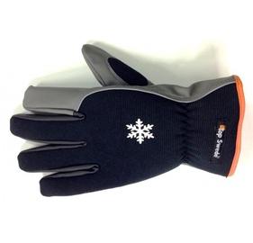 Top Swede Gloves DS130WL 11