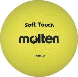 Molten Softball PRV-2 Kids Yellow