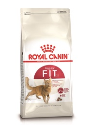 Royal Canin FHN Fit 400g