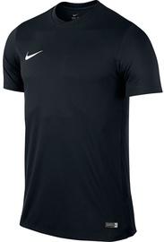 Nike Park VI 725891 010 Black M