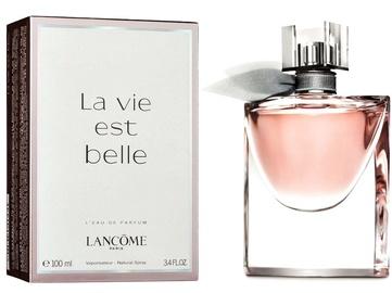 Lancome La Vie Est Belle 100ml EDP