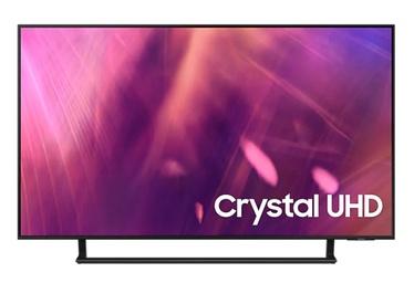 Televiisor Samsung UE50AU9072UXXH LED
