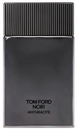 Tom Ford Noir Anthracite 100ml EDP
