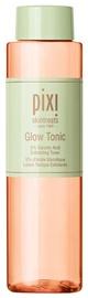 Pixi Glow Tonic Exfoliating Toner 250ml