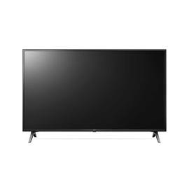 Televiisor LG 60UM7100PLB