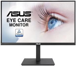 Монитор Asus VA27AQSB, 27″, 1 ms