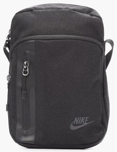 Nike Core Small Items 3.0 BA5268 010