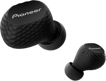 Pioneer C8 In-Ear Truly Wireless Earphones Black
