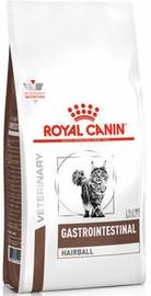 Royal Canin Gastrointestinal Hairball 4kg