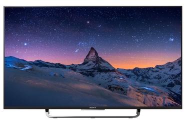 Televiisor Sony KD-43X8309CB