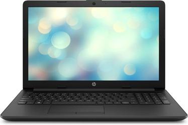 """Sülearvuti HP 15 15-db1100ny 133V9EA_8_128+1TB AMD Ryzen 5, 8GB/1128GB, 15.6"""""""