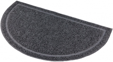 Trixie Cat Litter Tray Mat 59x35cm
