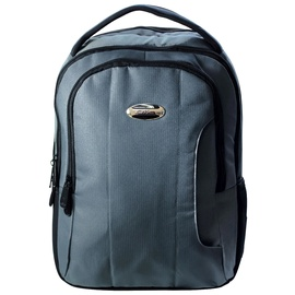 Must Urban Backpack Blue 000579264