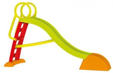 Mochtoys Slide Green/Red 10832