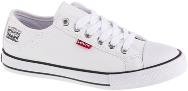 Levi's Stan Buck Lady 222984-794-50 White 37