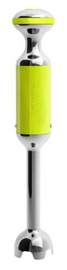 Saumikser ViceVersa Tix 71012 Green