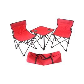 Pikniku mööbel NHC1806