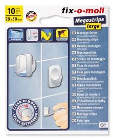 Fix-O-Moll Megastrips Large 3563345