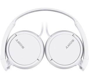 Kõrvaklapid Sony MDR-ZX110