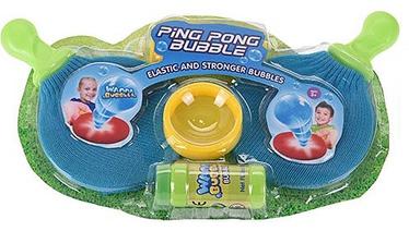 Diana Ping Pong Bubble