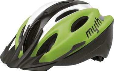 Polisport Myth M Black/Green