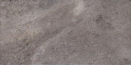 Kivi mass himalaya grey 29.7x59.8g1(1.6)