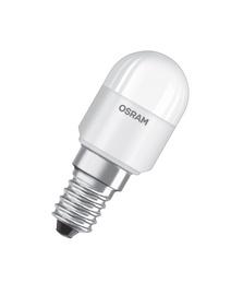 Osram Ledvance LED Star Special T26 FR 20 Non-Dim 2.3W/865 E14 4052899961296