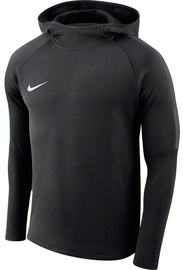 Nike Hoodie Dry Academy18 PO AH9608 010 Black S