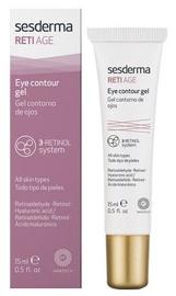 Sesderma Reti Age Eye Contour Gel 15ml