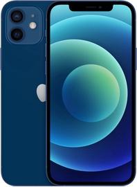 Nutitelefon Apple iPhone 12 128GB Blue