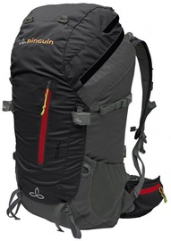 Pinguin Trail 42l Black