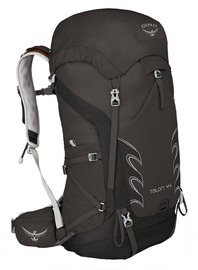 Osprey Talon 44 Black M/L